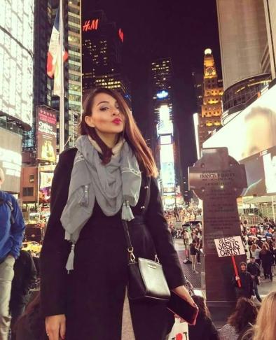 Times Square SG.jpg