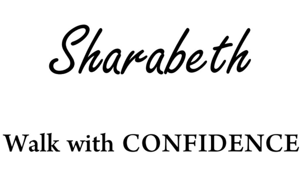 Sharabeth